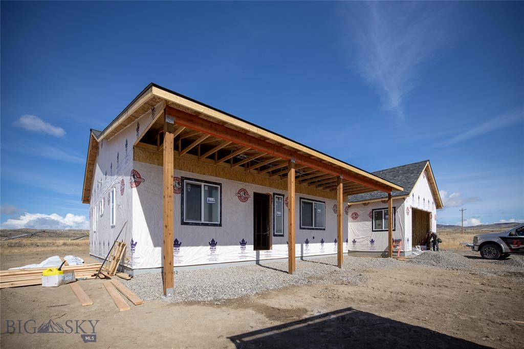 12 Lodgepole Pine Court Property Photo