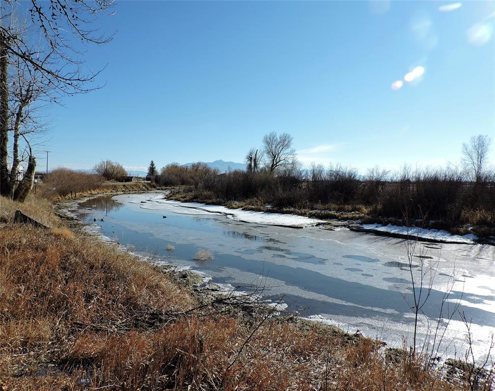 2 White Swan Property Photo - Twin Bridges, MT real estate listing