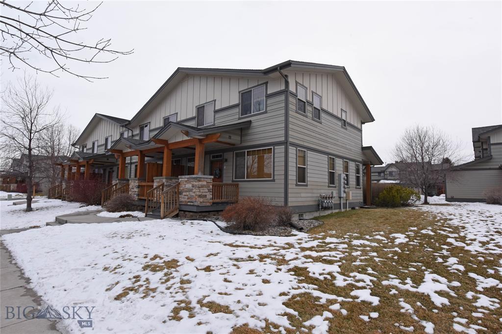 2685 Typha Court #4 Property Photo