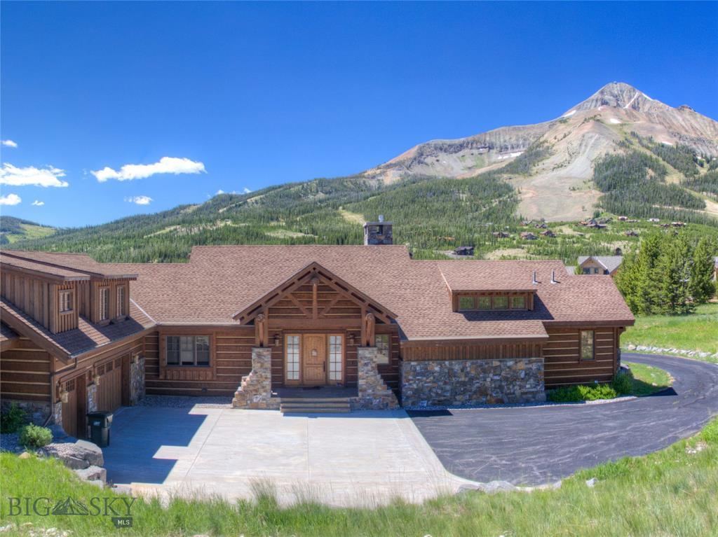 15 White Grass Road Property Photo 1