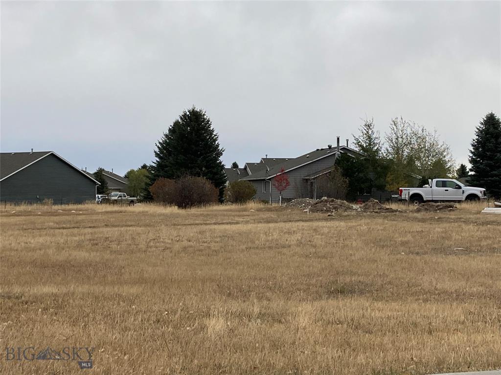 Tbd Dornix Place Property Photo