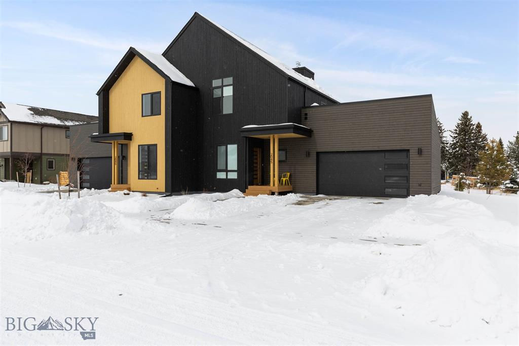 3430 S 21st Ave #6 Property Photo