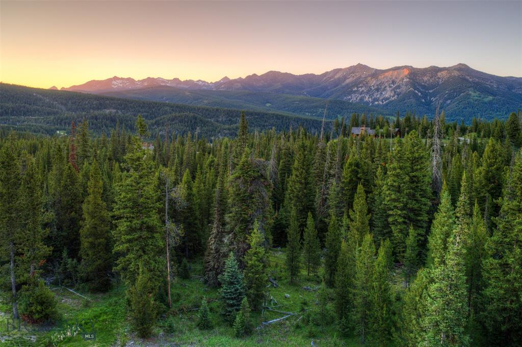 Tbd Wilderness Ridge Trail Property Photo
