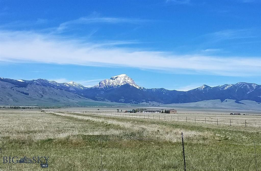 Tbd Lonesome Dove Road Property Photo