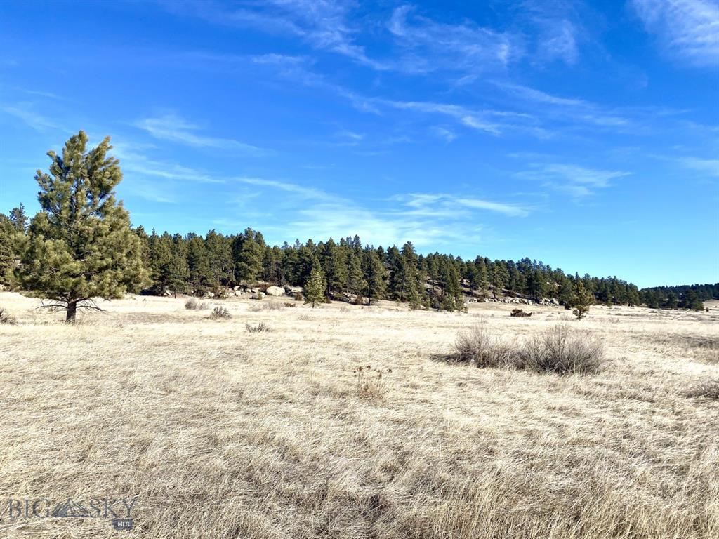 Tbd Coyote Creek Road Property Photo