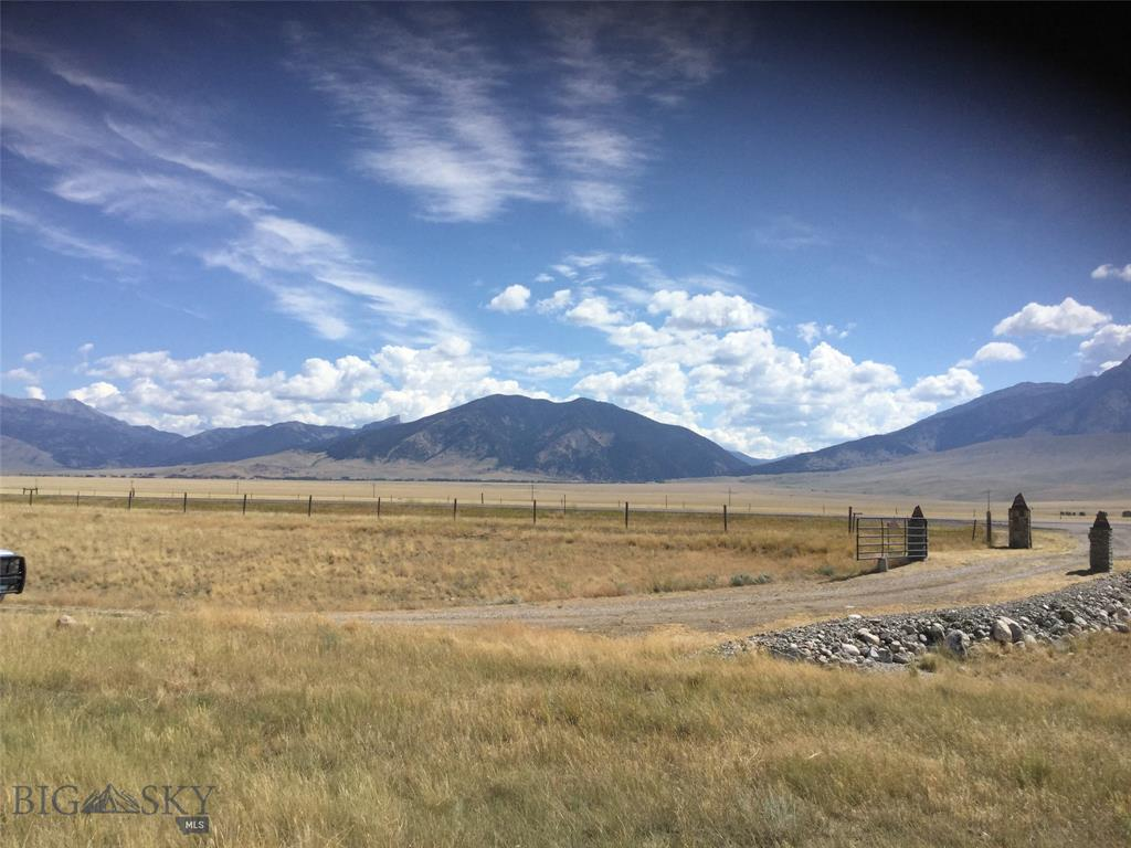 Parcel 8 Madison River Tracts Property Photo - Cameron, MT real estate listing