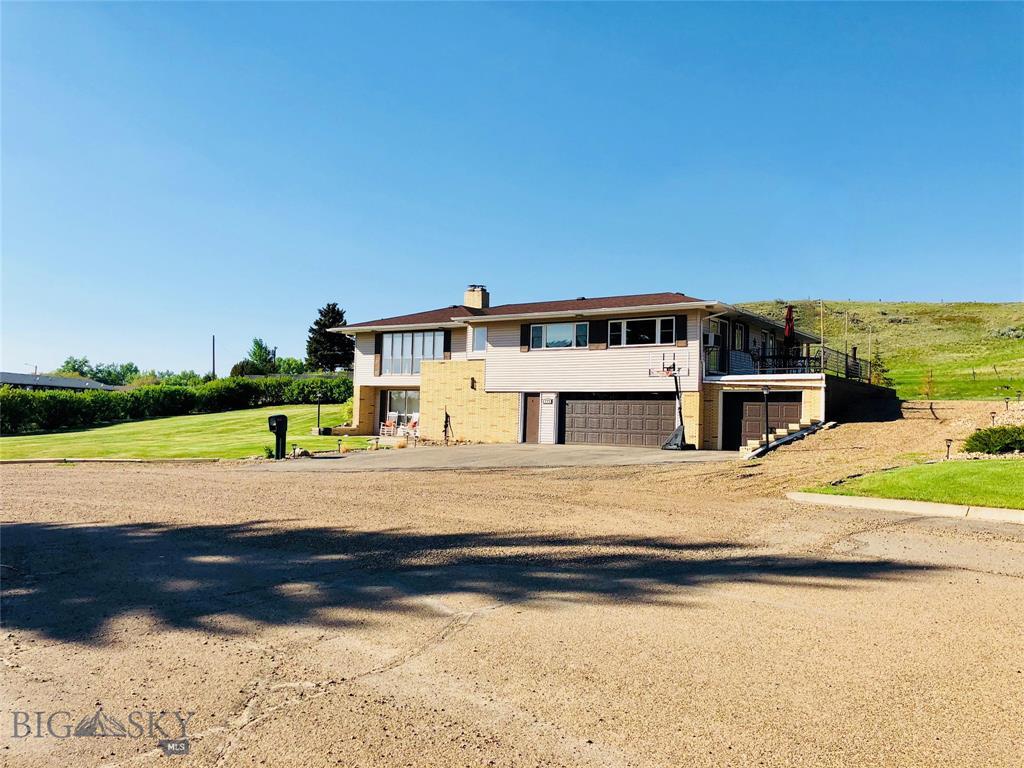 59254 Real Estate Listings Main Image