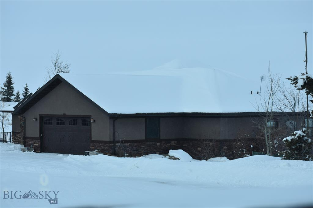 275 Hummingbird Lane Property Photo - Butte, MT real estate listing