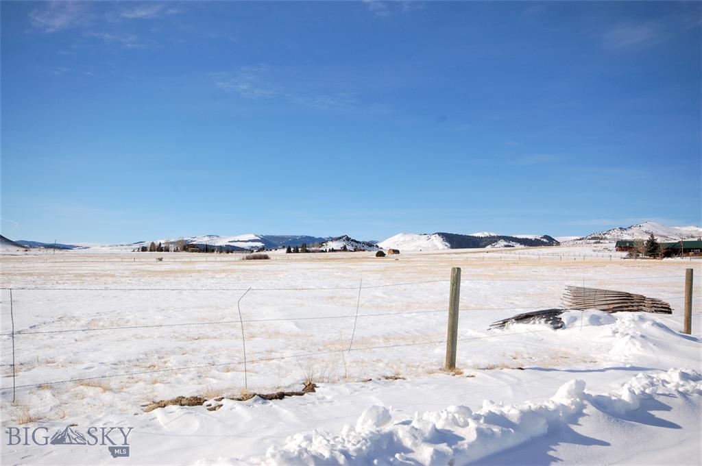 Lot 96 Virginia City Ranches Property Photo 1