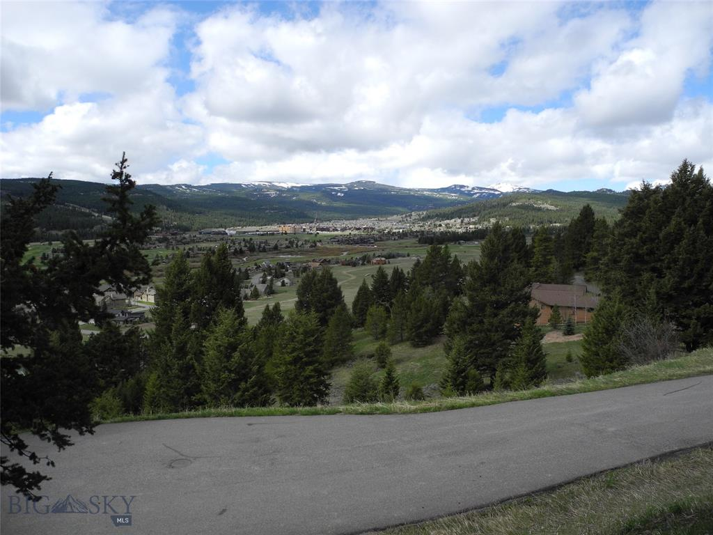 Lot 10 Two Gun White Calf Road Property Photo