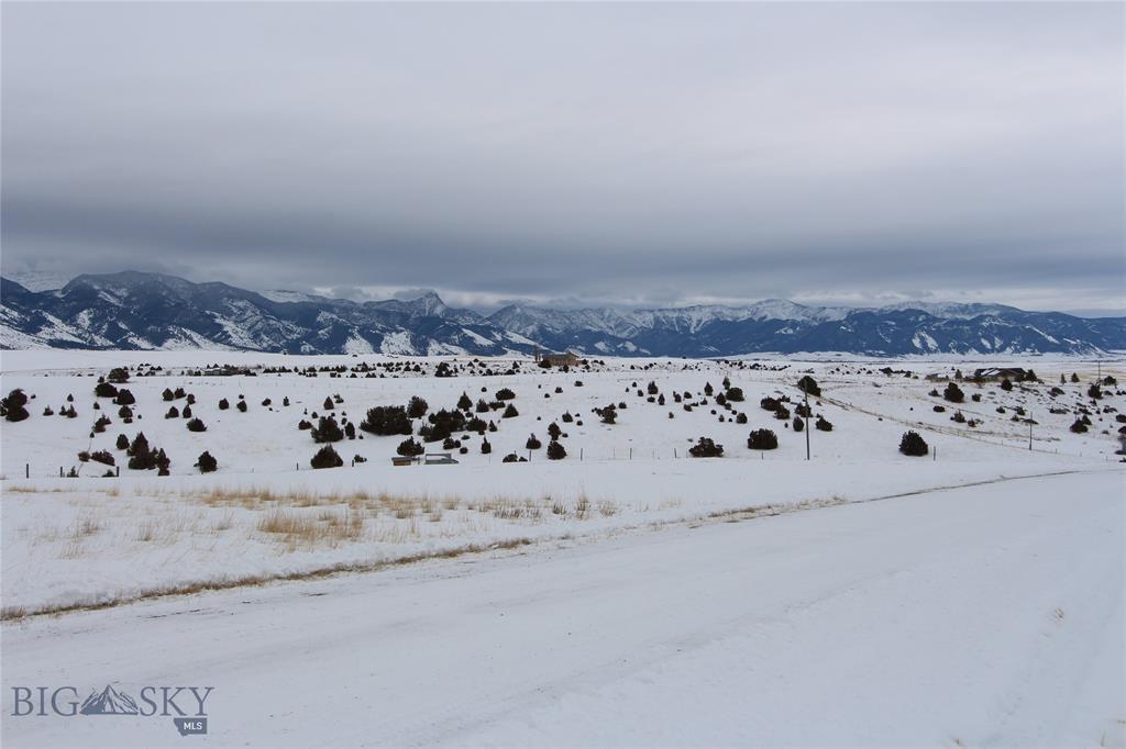 Tbd Theisen Ranch Rd Property Photo