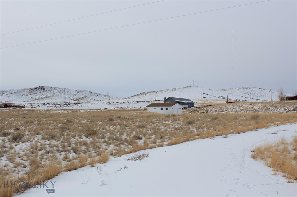 65 Reynolds Drive Property Photo