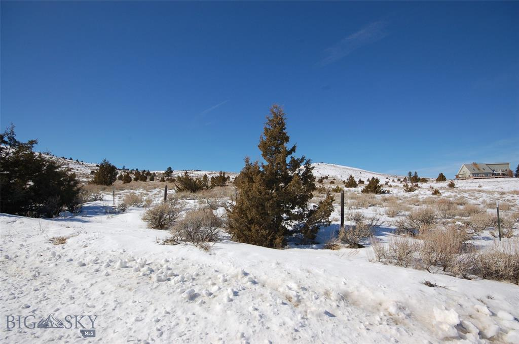 Parcel 3 Cos 7/2322 Fc - 38.850 Ac On Vc Hill Property Photo