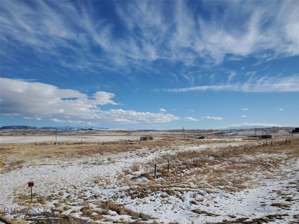 TBD Hwy 89 Property Photo - Ringling, MT real estate listing