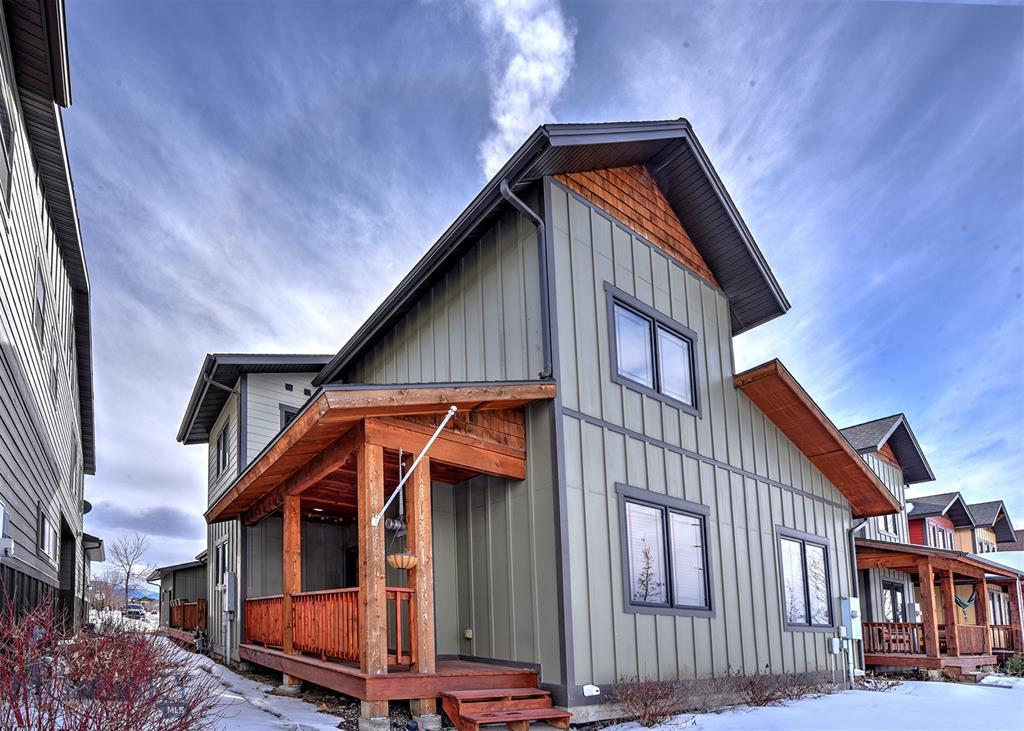 3713 Laduke Property Photo