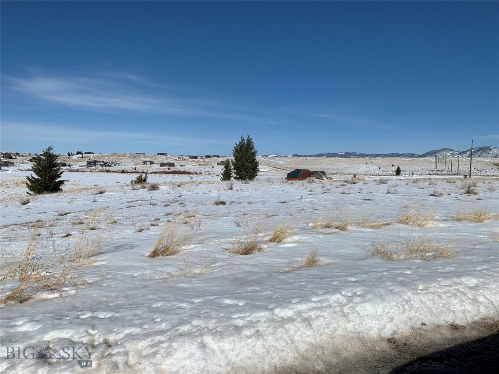 Tbd Ski Area Loop Property Photo