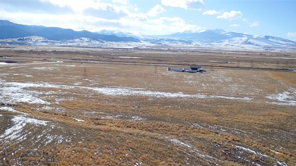 1680 Montana #10A Property Photo - Anaconda, MT real estate listing