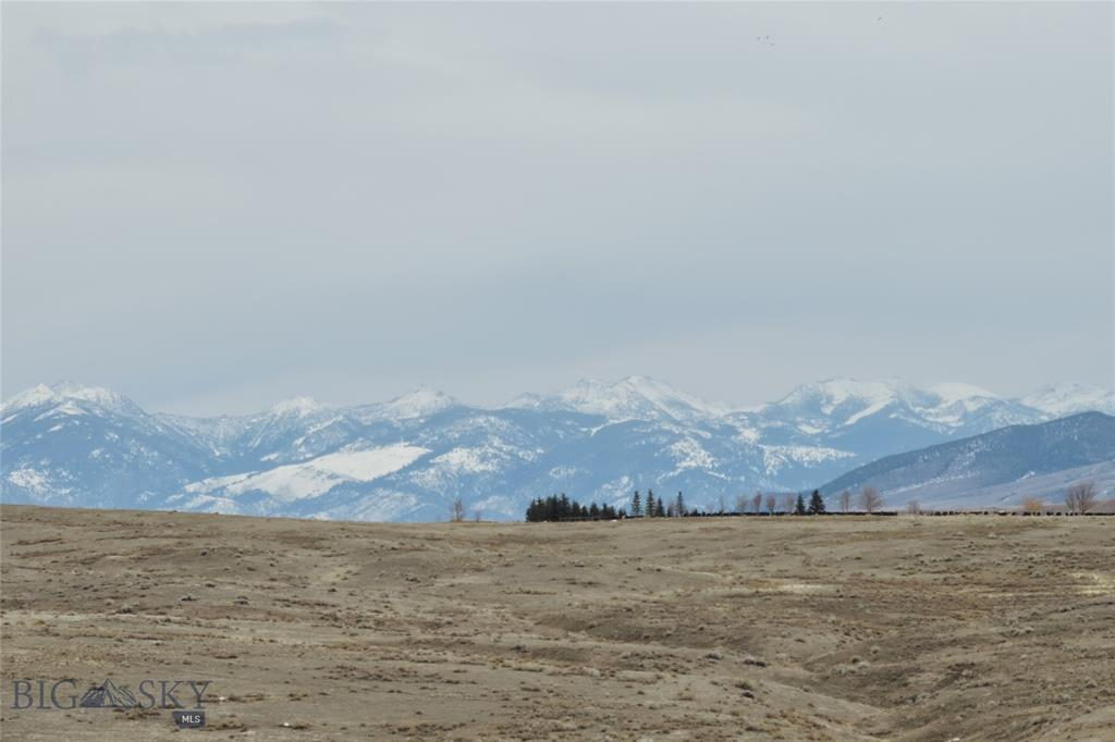TBD Hanson Place Sweetwater Road Property Photo - Dillon, MT real estate listing