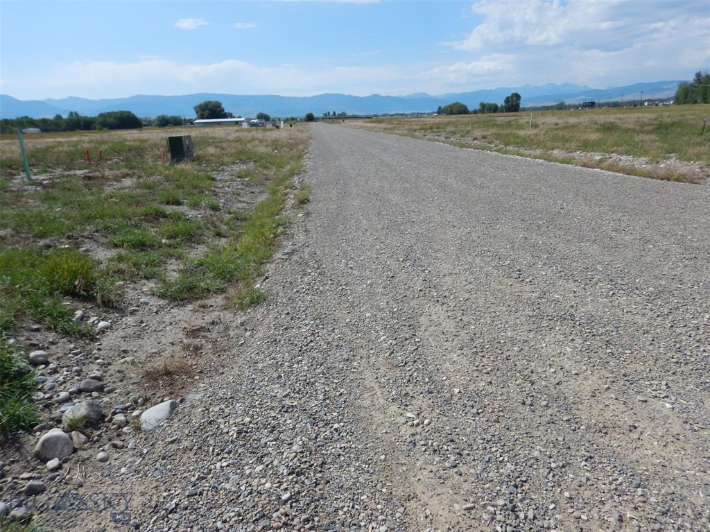 Tbd Gallatin Road Highway Property Photo 1