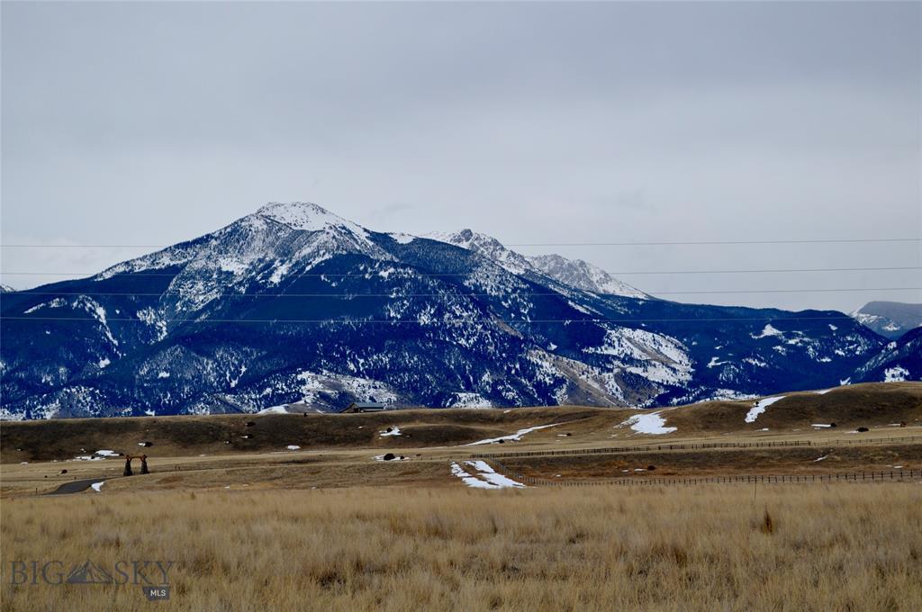 Tbd Golden Pony Trail Property Photo