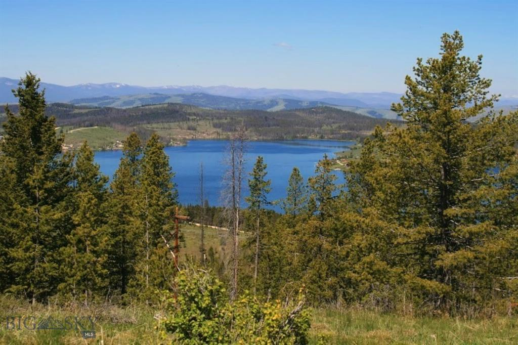 37 Elk Meadows Road Property Photo - Anaconda, MT real estate listing