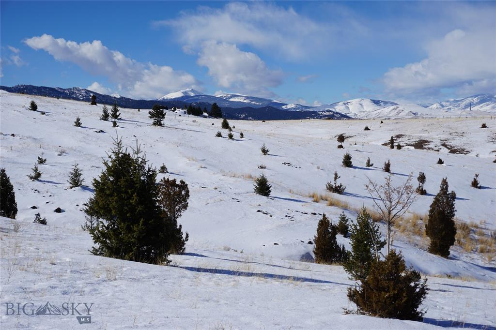 2710 Canyon Property Photo - Anaconda, MT real estate listing