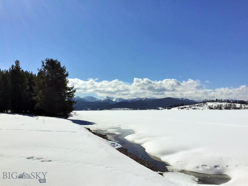 18261 Mt Hwy 1 W Property Photo - Anaconda, MT real estate listing