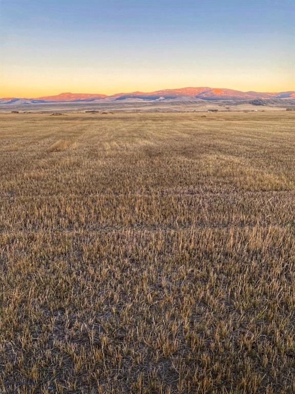 lot 10 Sunrise Meadows Property Photo - Deer Lodge, MT real estate listing