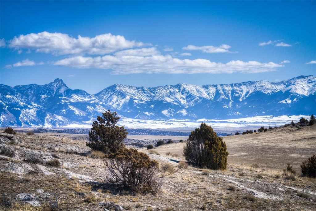 Lot 118 TBD N River Connection Road Property Photo - Manhattan, MT real estate listing