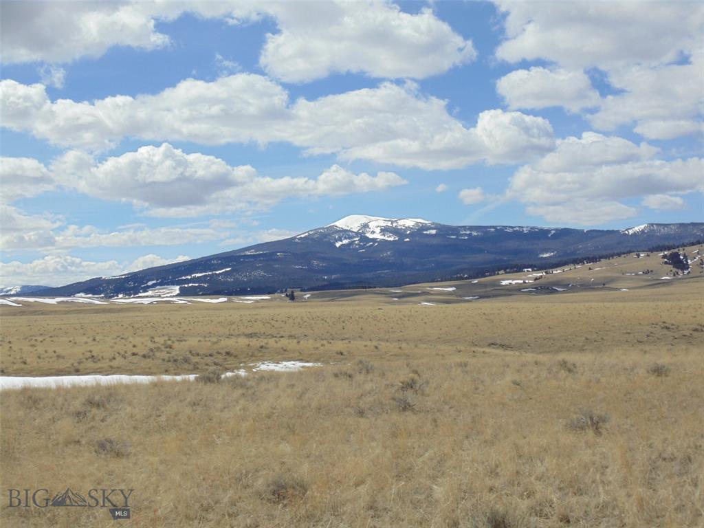 Tbd Fleecer View Estates Property Photo