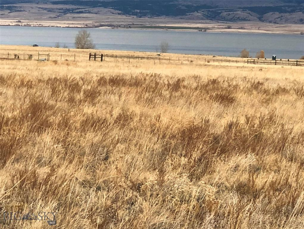 7187 US Highway 287 Highway Property Photo - Townsend, MT real estate listing