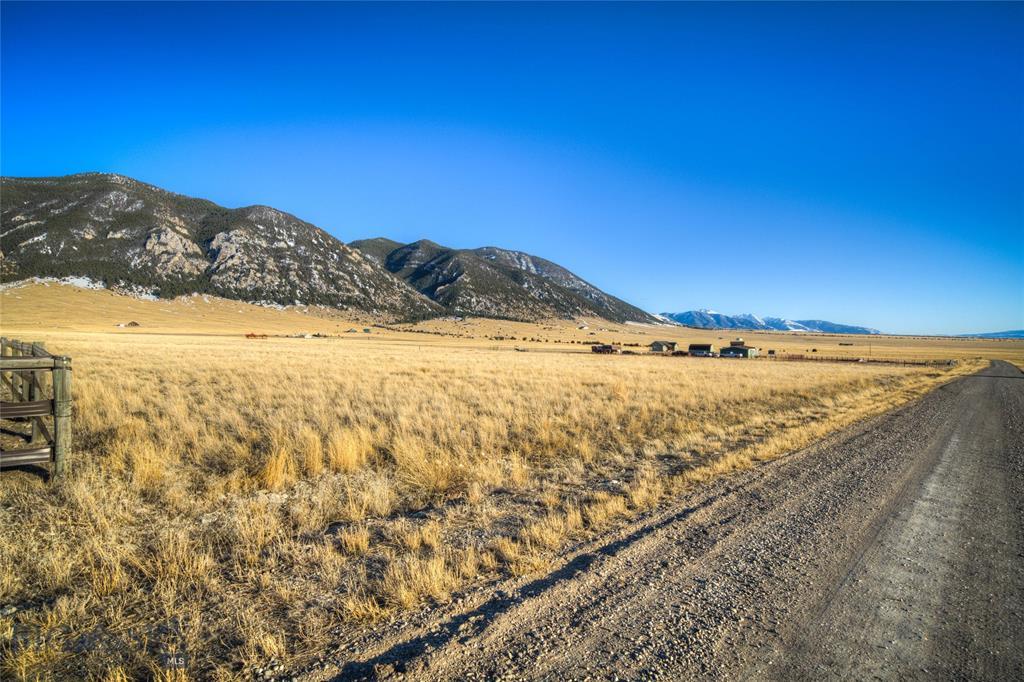 Tbd Mule Deer Road Property Photo