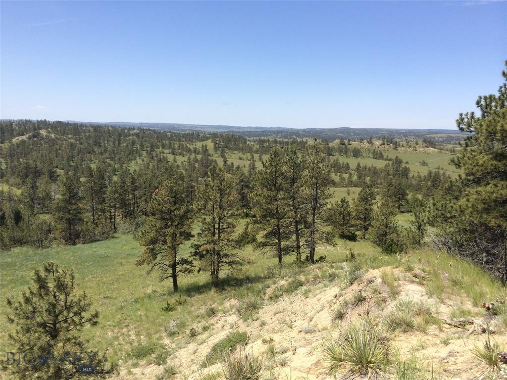 Tbd Rock Canyon Lane Property Photo