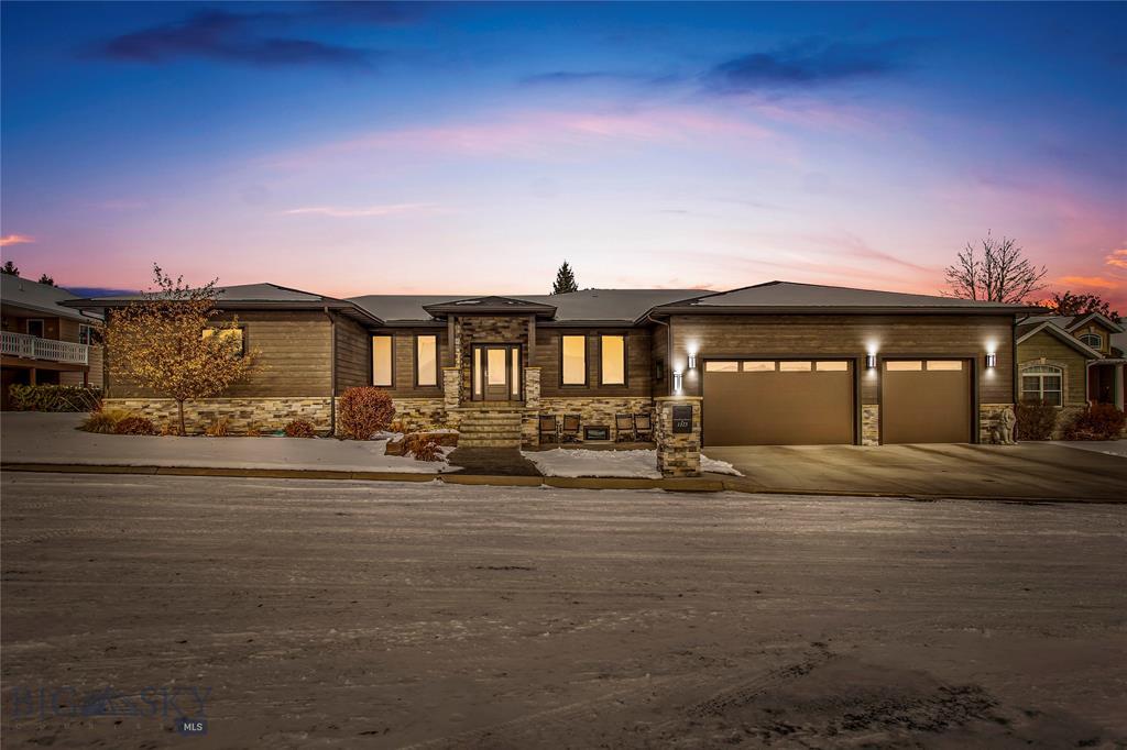 1325 West Side Boulevard Property Photo - Butte, MT real estate listing