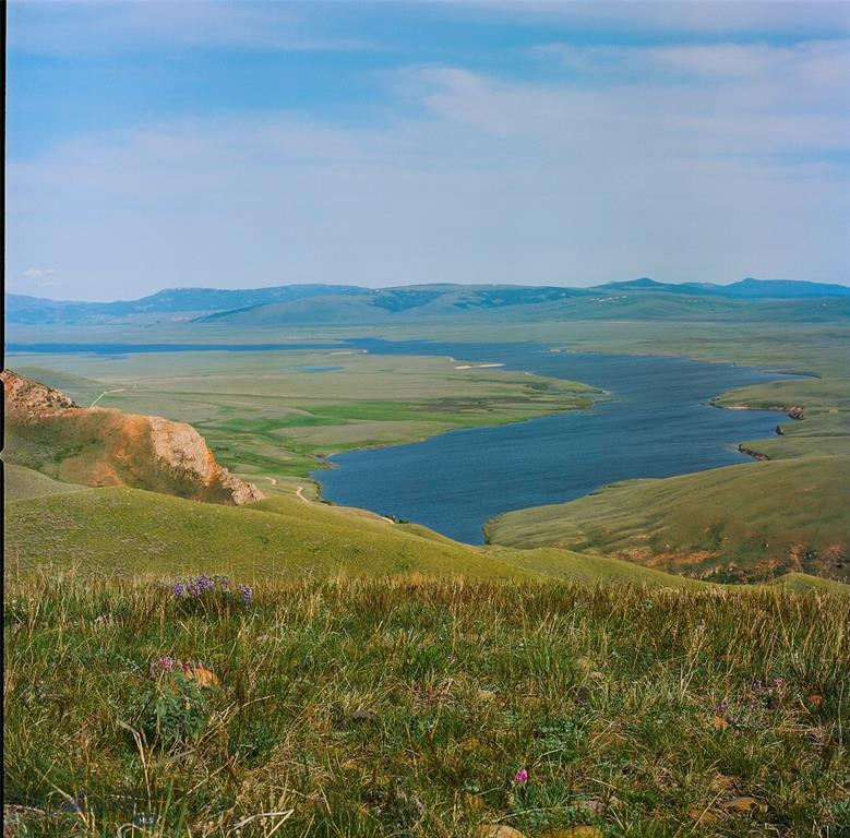 TBD Lima Dam Road Property Photo - Lima, MT real estate listing