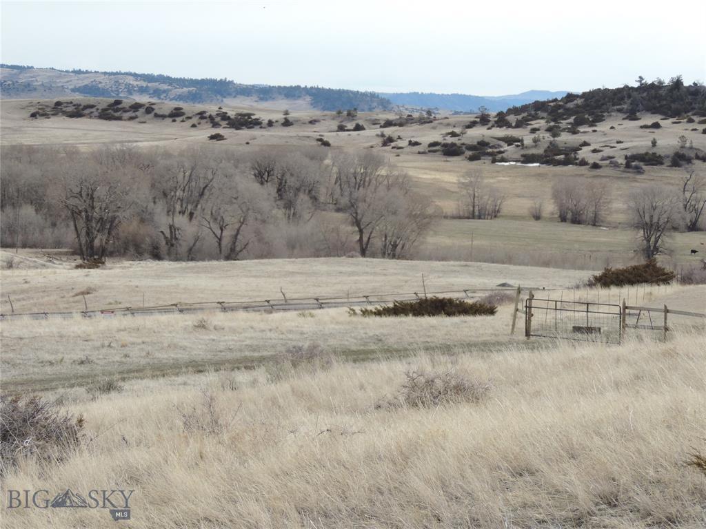 84 Lower Deer Creek Property Photo