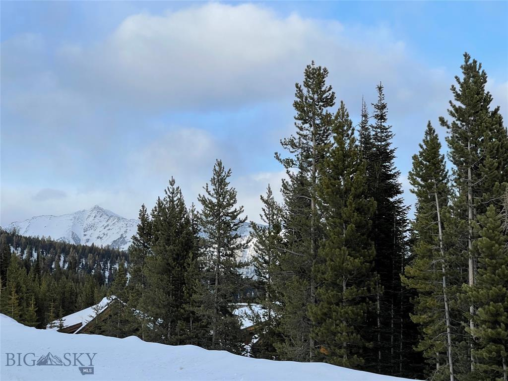 Lot 18 Ski Tip Eagle View Trail Property Photo