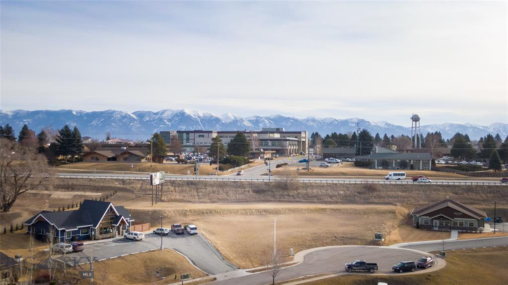 111 Westview Park Plaza Property Photo - Kalispell, MT real estate listing