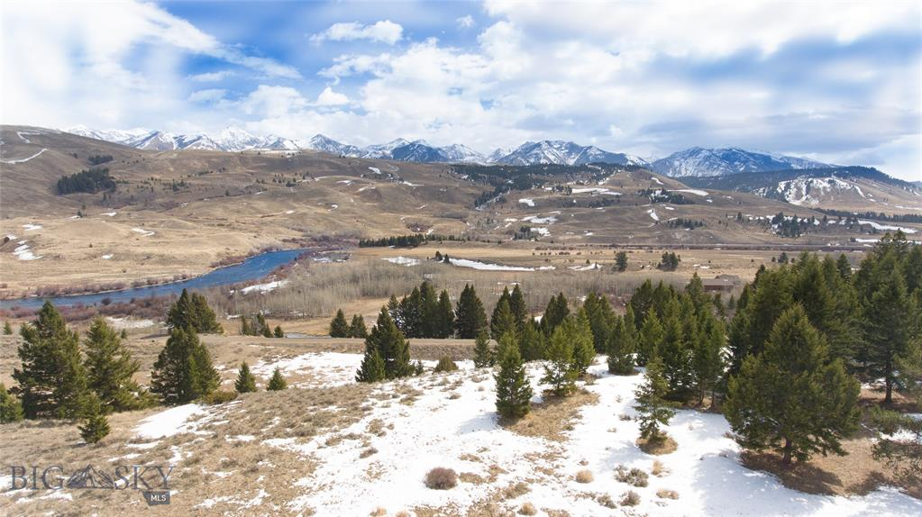 Lot 14 S Sun West Rd. Property Photo - Cameron, MT real estate listing