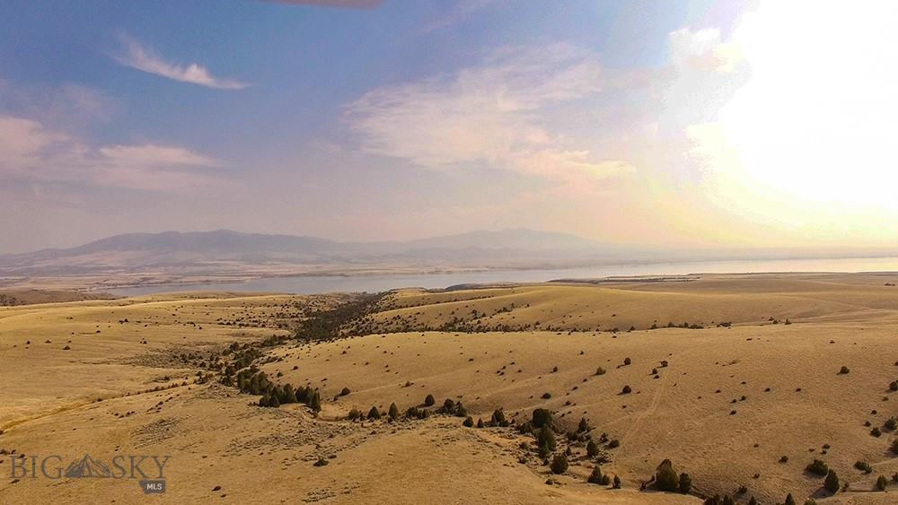 TBD Galzagorry Road Property Photo - Townsend, MT real estate listing