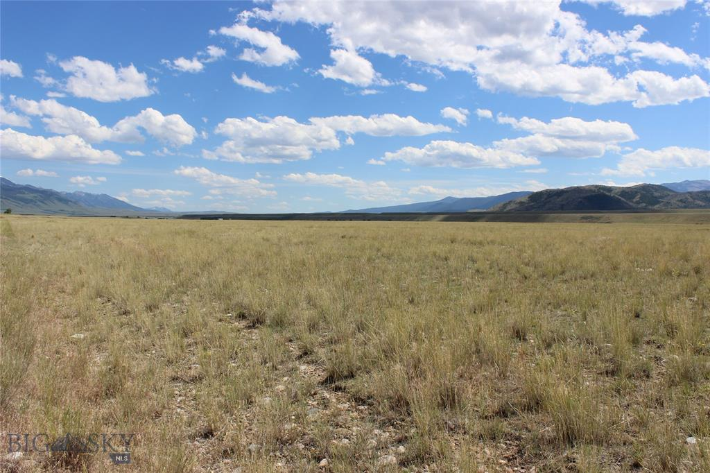 Lot 63 Sphinx Mountain Subdivision Property Photo