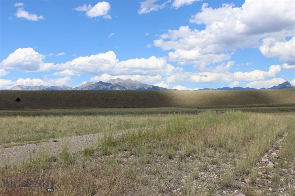 Lot 74 Sphinx Mountain Subdivision Property Photo - Cameron, MT real estate listing