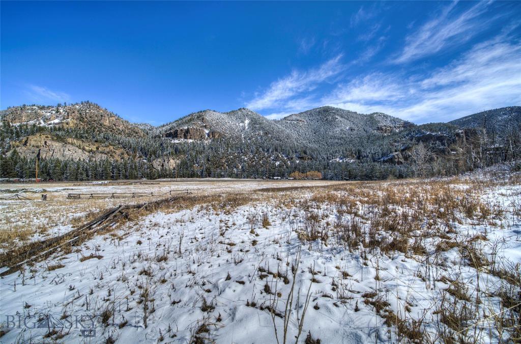 Tbd Gallatin Road Property Photo 1