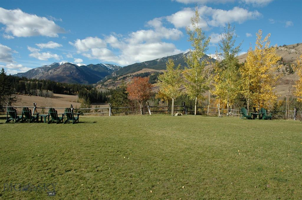 12 Highland Road Property Photo - Other, MT real estate listing