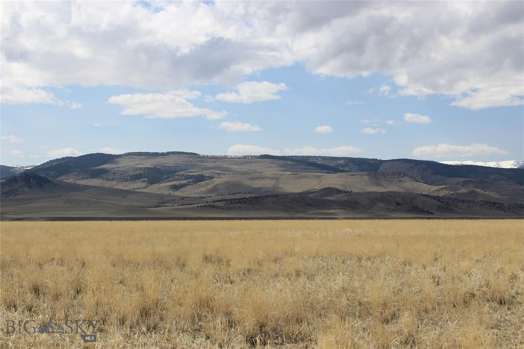 Lot 85 Sphinx Mountain Subdivision Property Photo