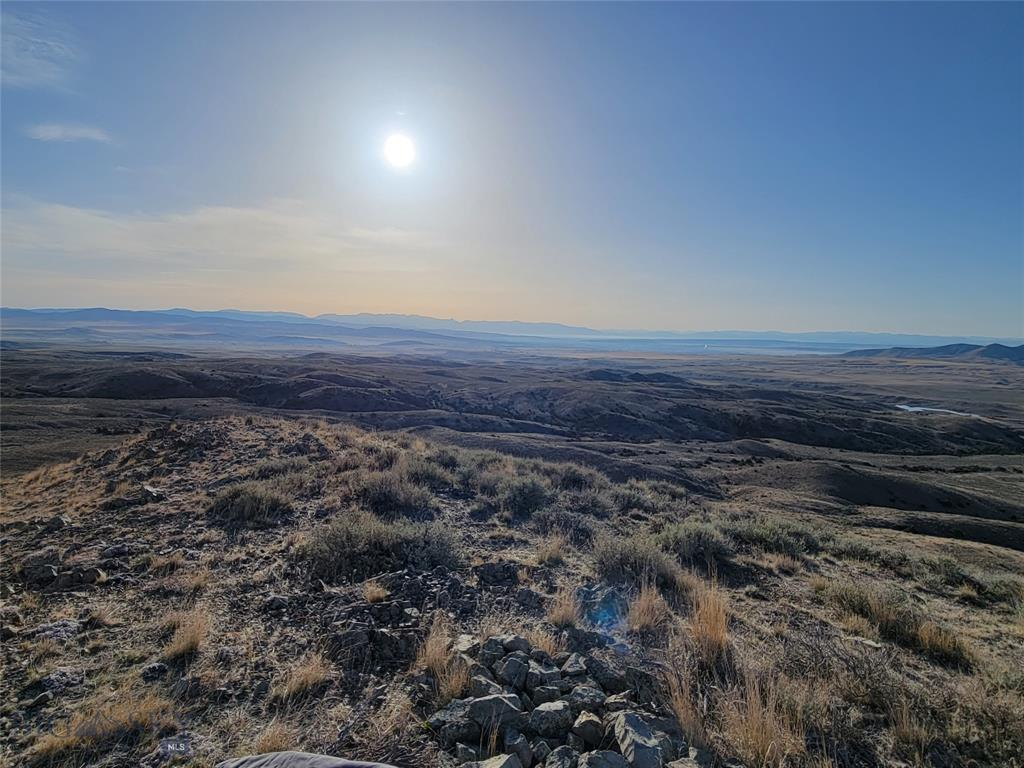 TBD Shoddy Springs Road Property Photo - Three Forks, MT real estate listing