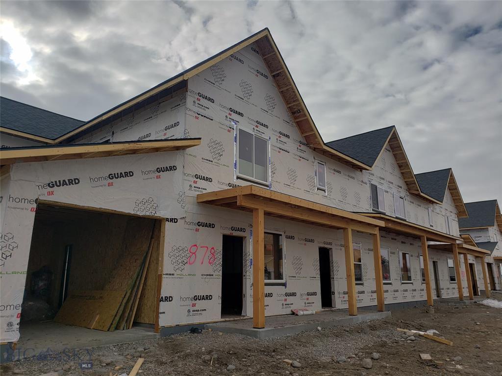 878,852,881,853 Rookery Property Photo 1