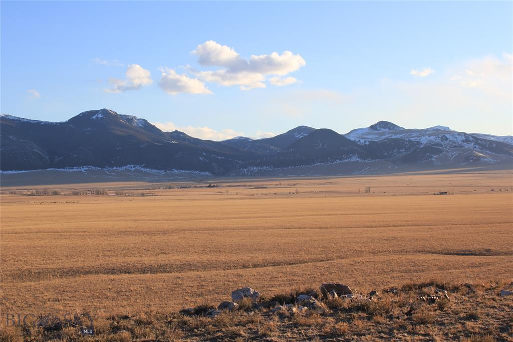 Tbd Ruby Mountain Ranches #4 Property Photo