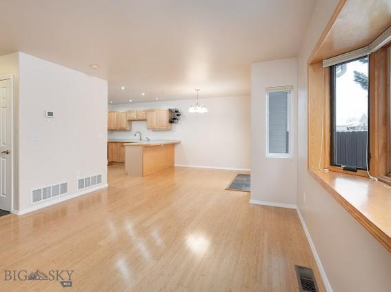 217 E Granite Avenue Property Photo 1