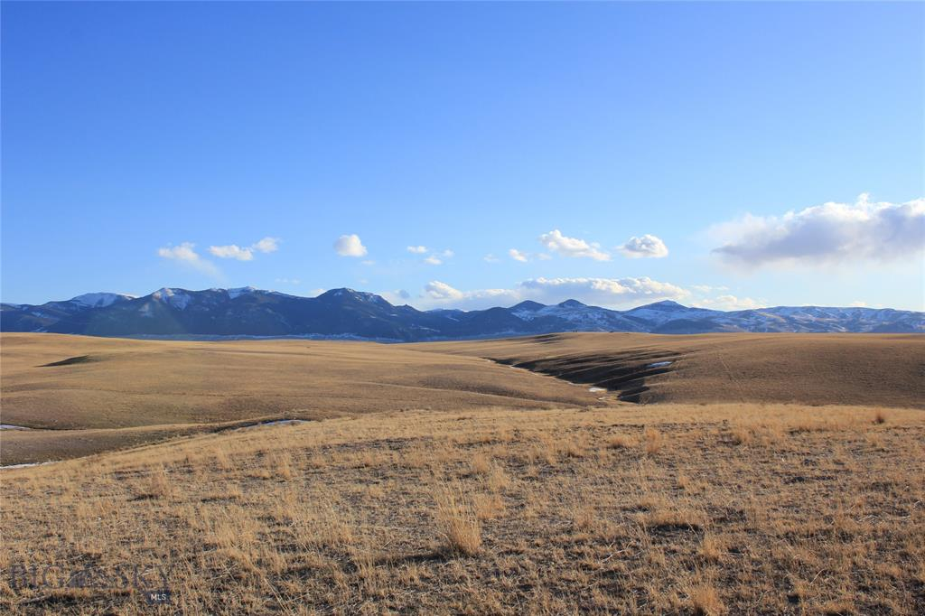 Tbd Ruby Mountain Ranches #3 Property Photo